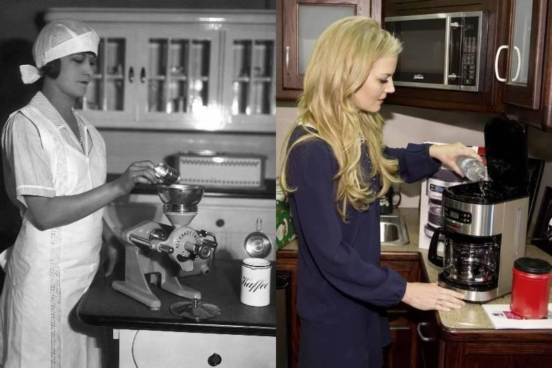 coffee-maker-1