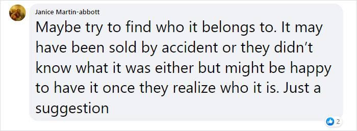facebook-comment