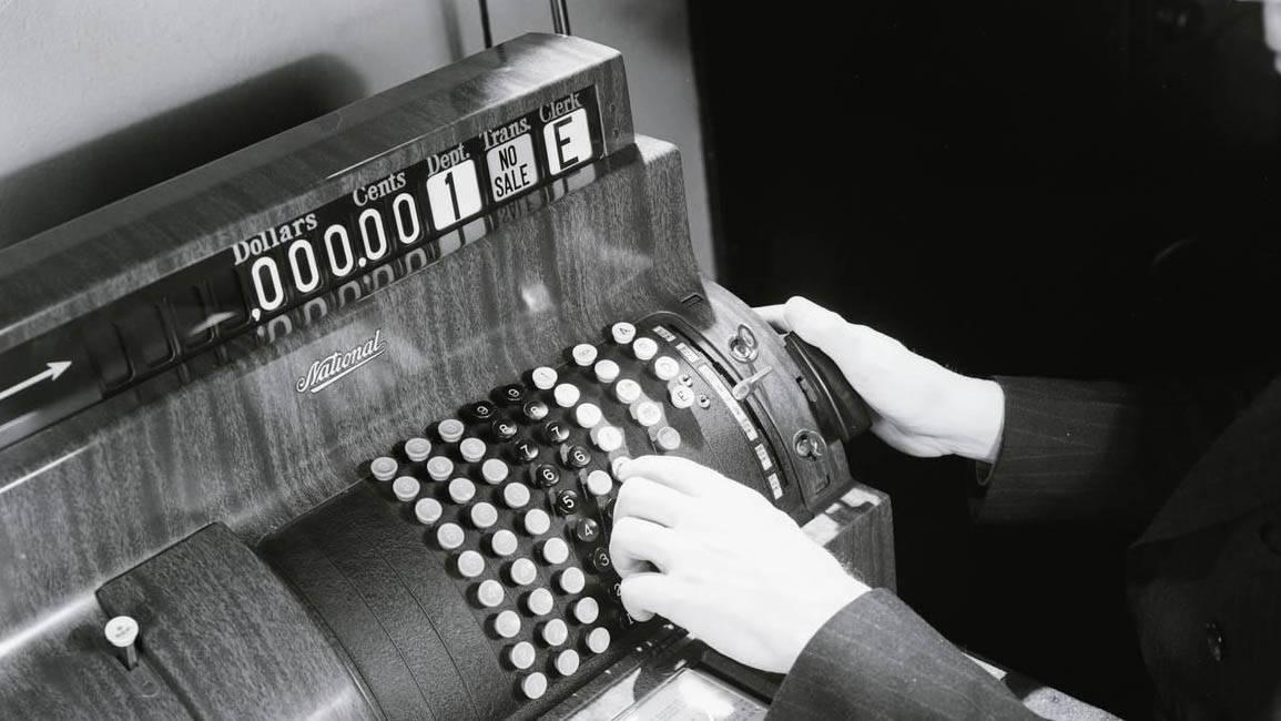 old-cash-register