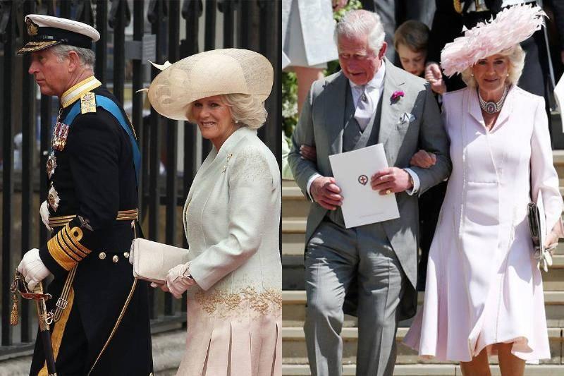 prince-charles-roayl-weddings-71908