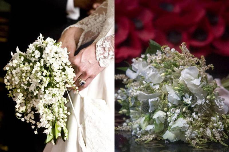 royal-wedding-bouquet-39591