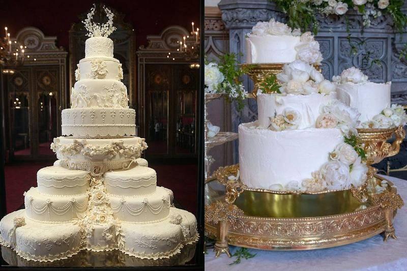 royal-wedding-cakes-49405