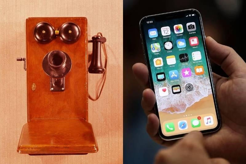 telephone-1