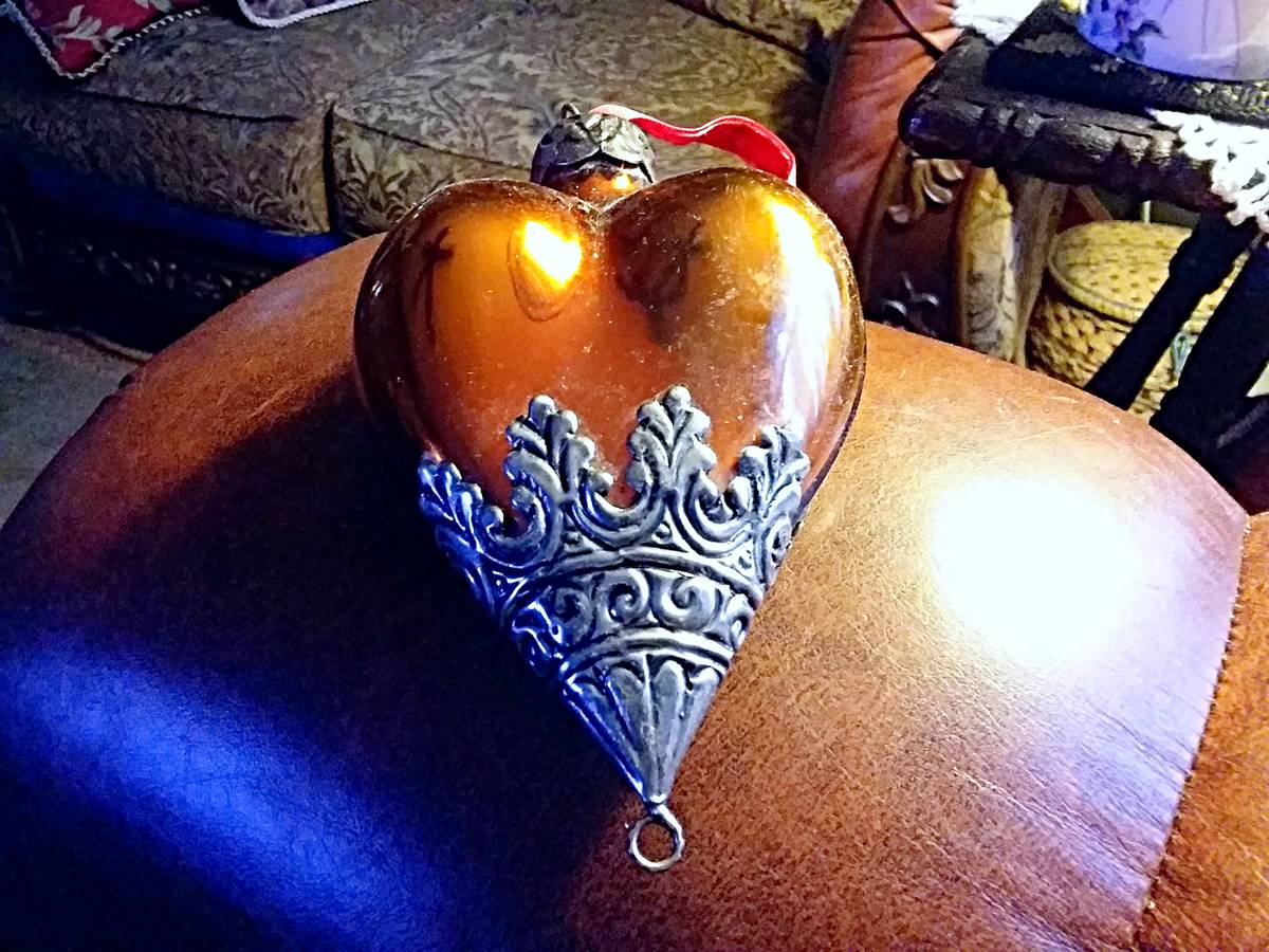 thrift-store-ornament-18-70568