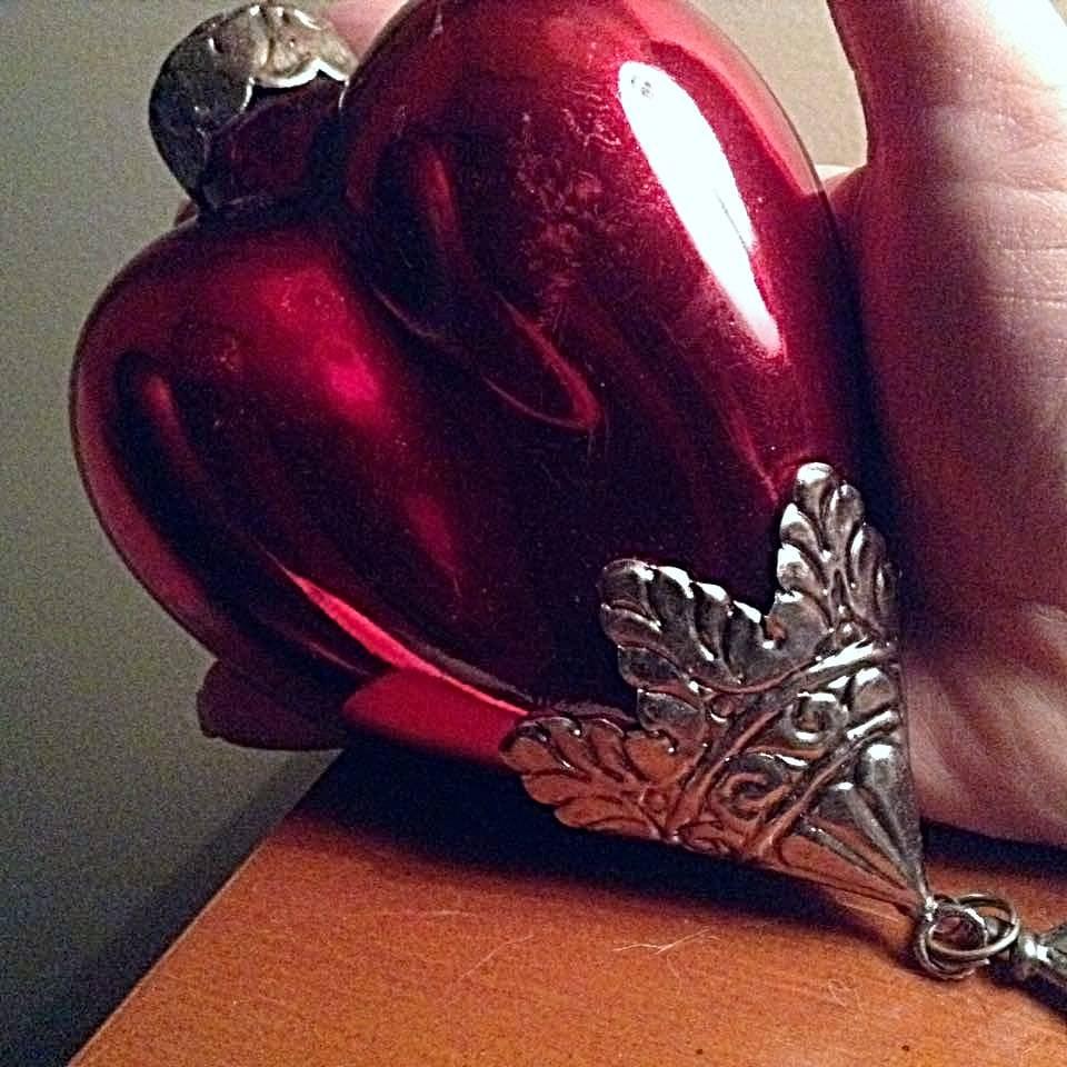 thrift-store-ornament-19-61730
