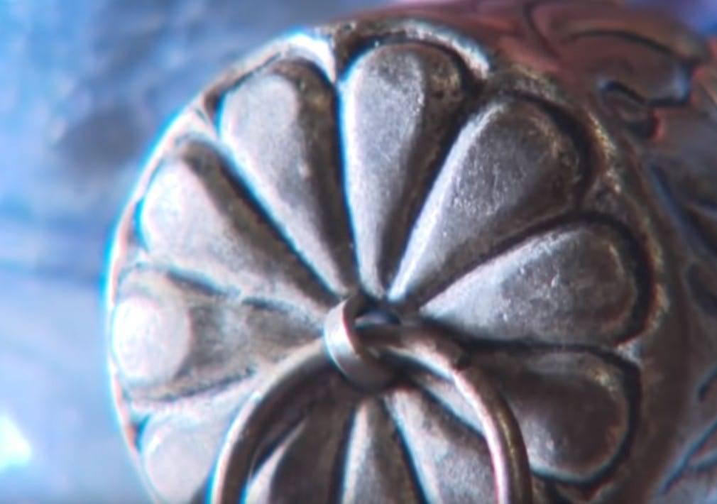 thrift-store-ornament-5-57575