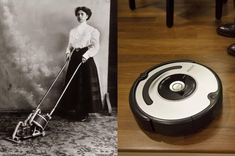 vacuum-cleaner-1