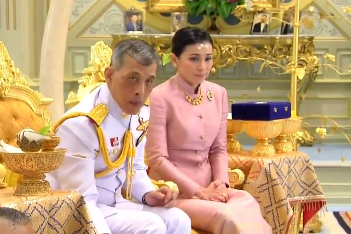 THAILAND-king-16