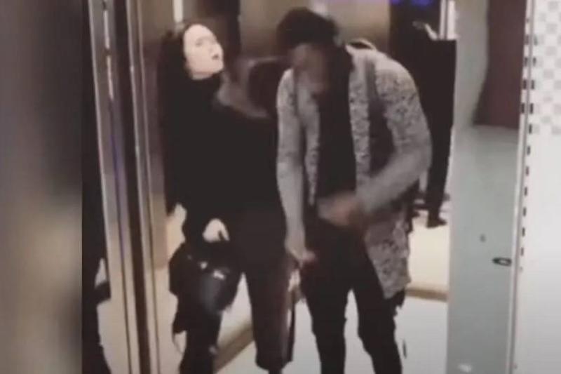 elevator-10