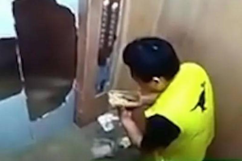 elevator-13