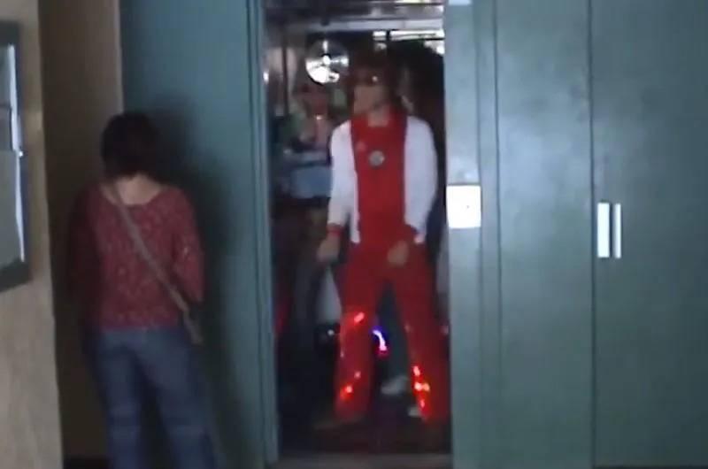 elevator-26