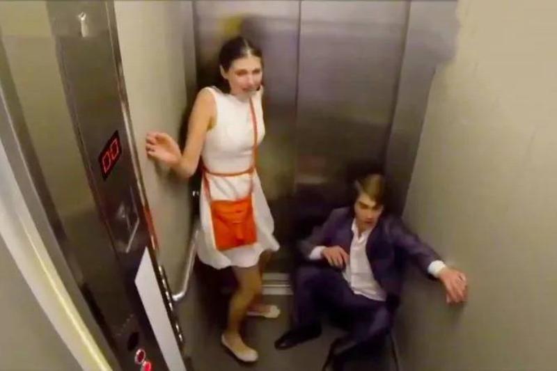 elevator-28