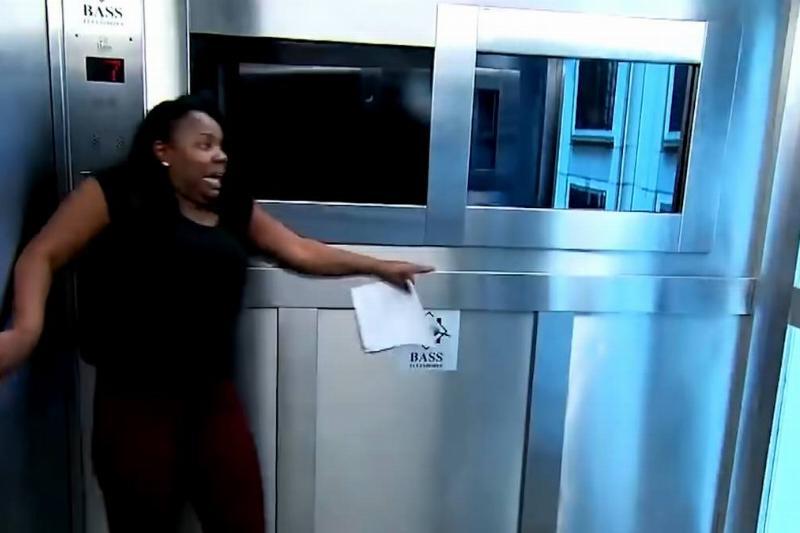 elevator-30