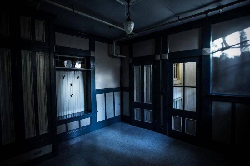 seance-room-82997