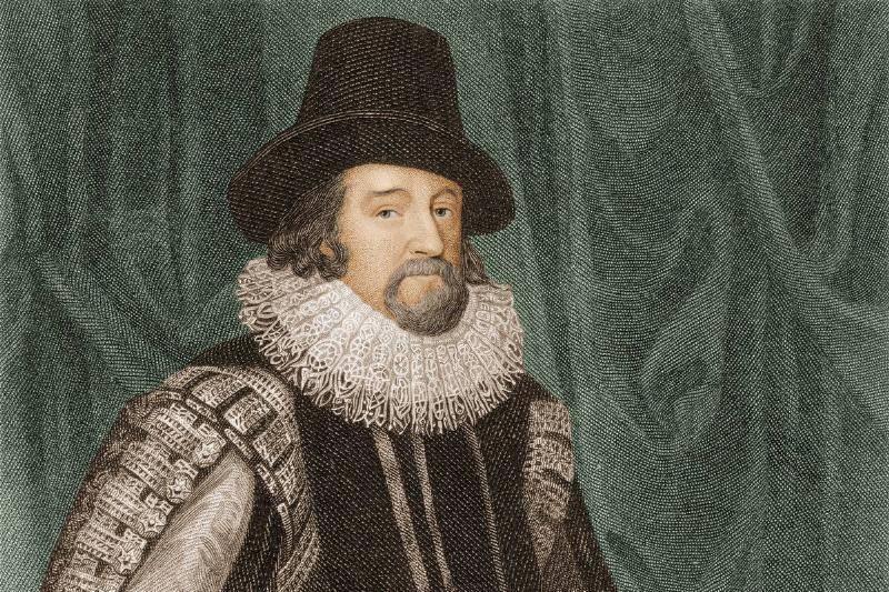 sir-francis-bacon-149418203-34456