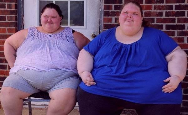 1000-lb-Sisters-1