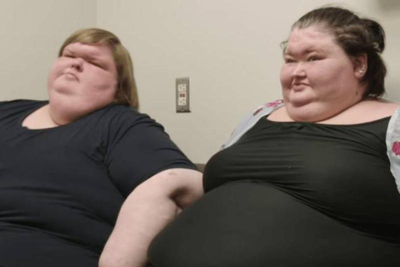 1000-lb-Sisters-11