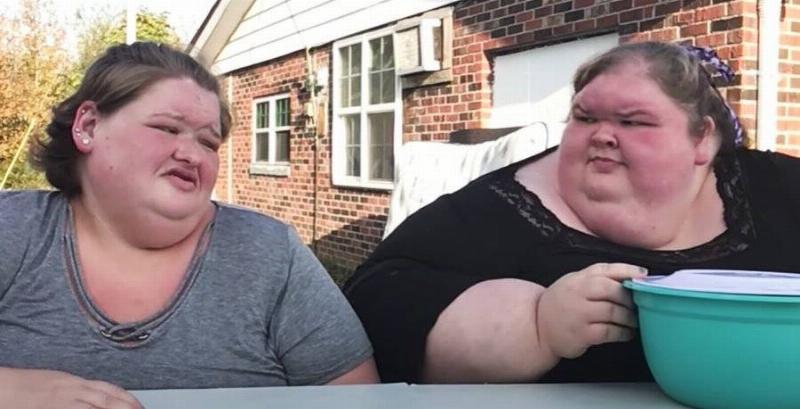 1000-lb-Sisters-12