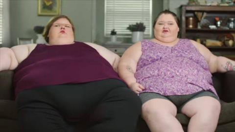 1000-lb-Sisters-4