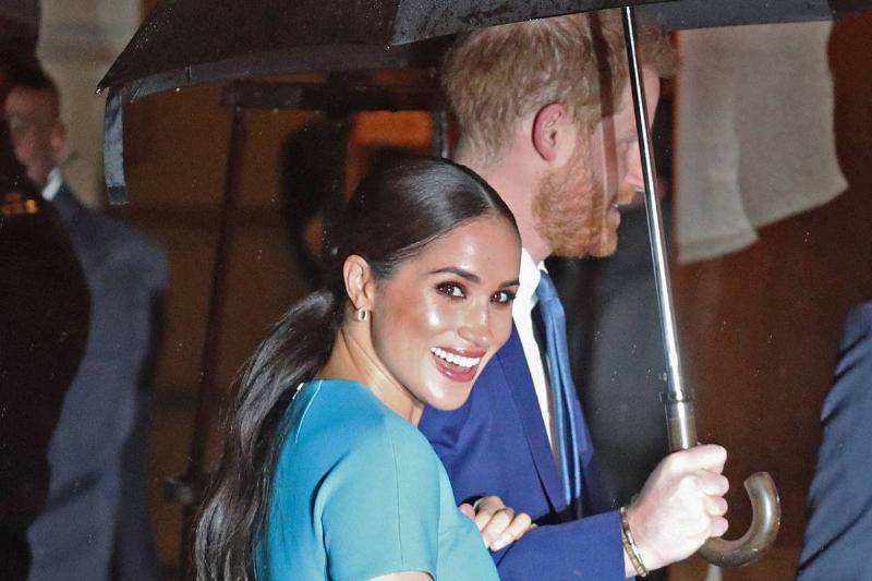 Being-Royal-Means-Giving-Up-A-Lot-50144