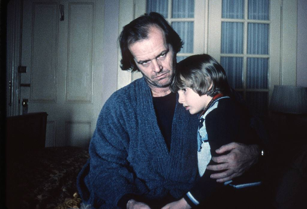 Picture of lloyd and Nicholson