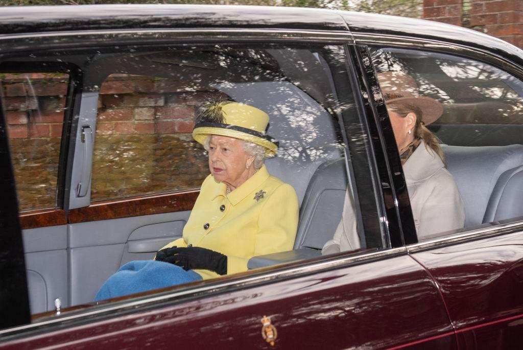 Queen-Elizabeth-response-50210