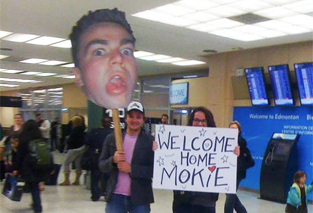airport-123-21986