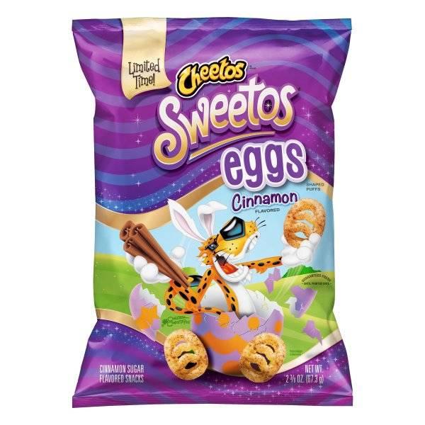 cheetos-sweetos