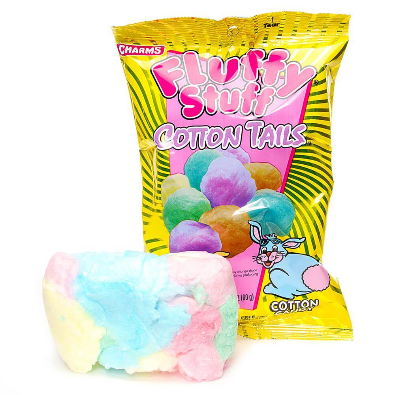 fluffy-stuff-cotton-tails