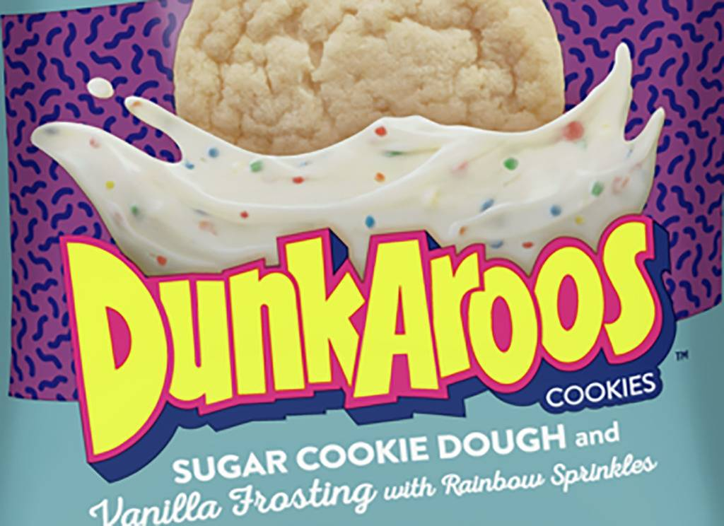Picture of Dunkaroos