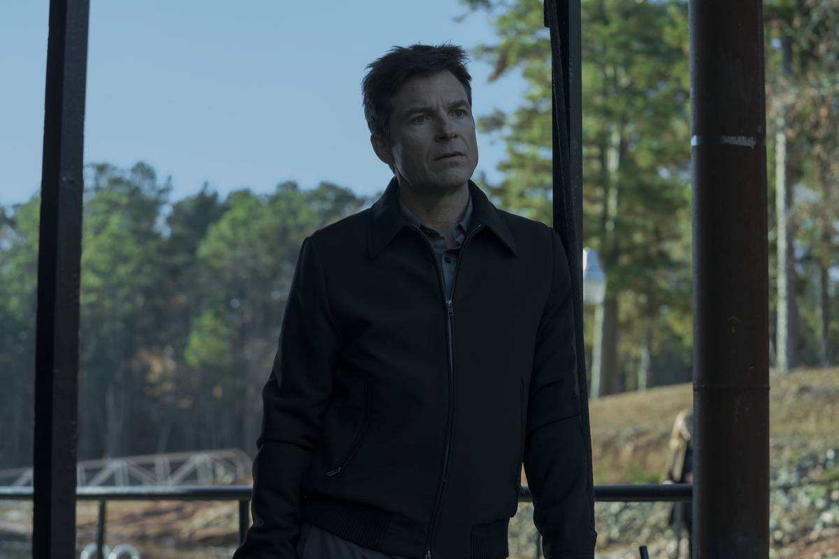 Picture of Ozark