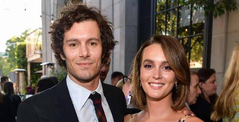 Leighton-Meester-And-Adam-Brody-27050