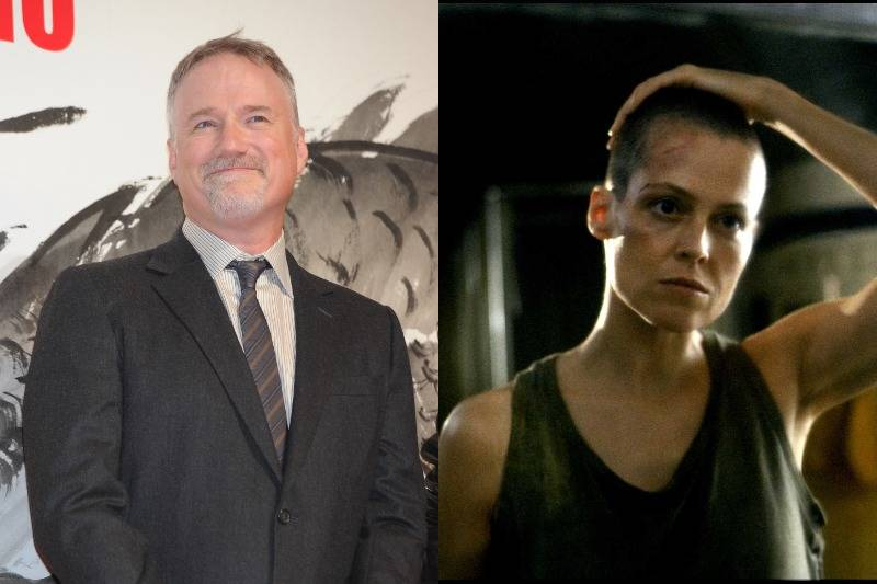 No One Hates Alien 3 More Than David Fincher
