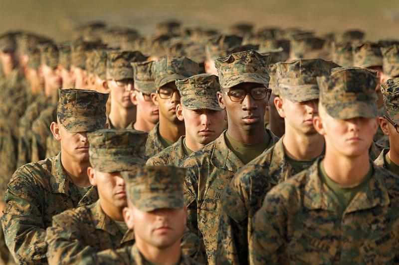 marines-bootcamp