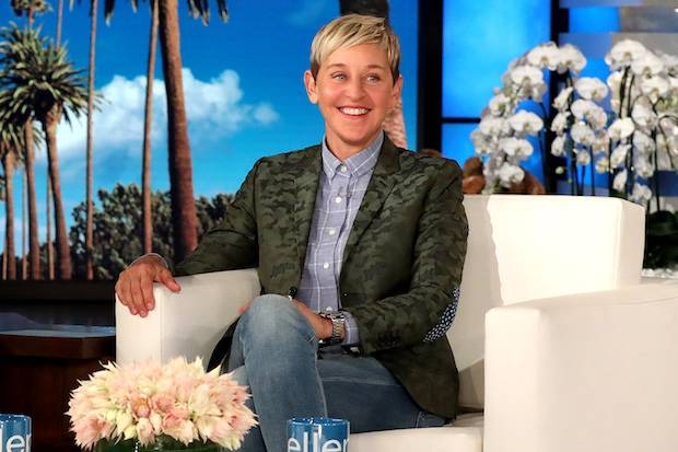 Picture of Ellen