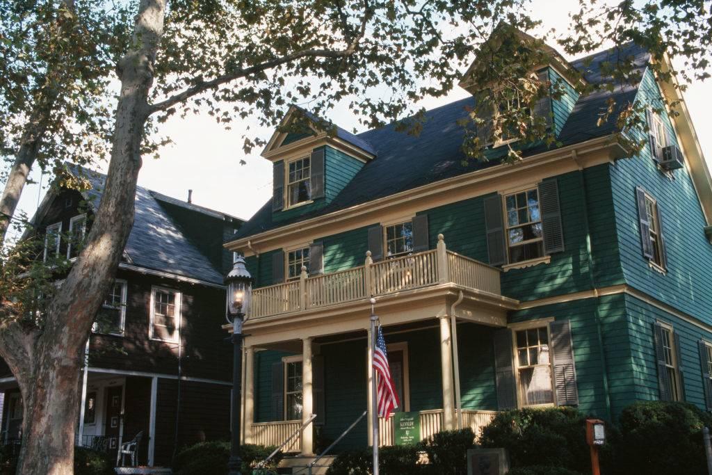 JFK-house-1