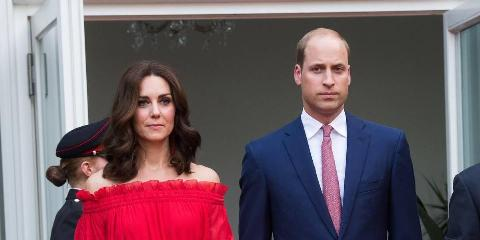 The-Public-Favors-William-For-The-Throne-67910