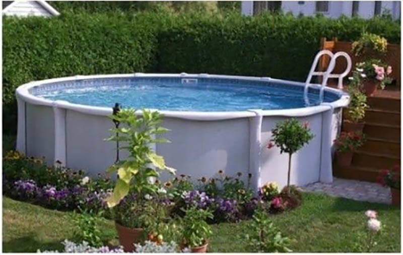 above-ground-pool-1