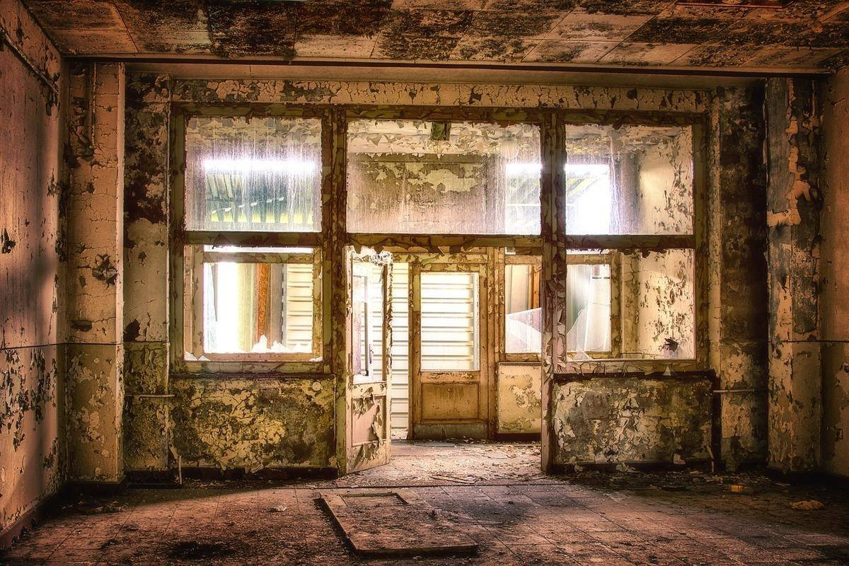 lost-places-2662963_1280-87567