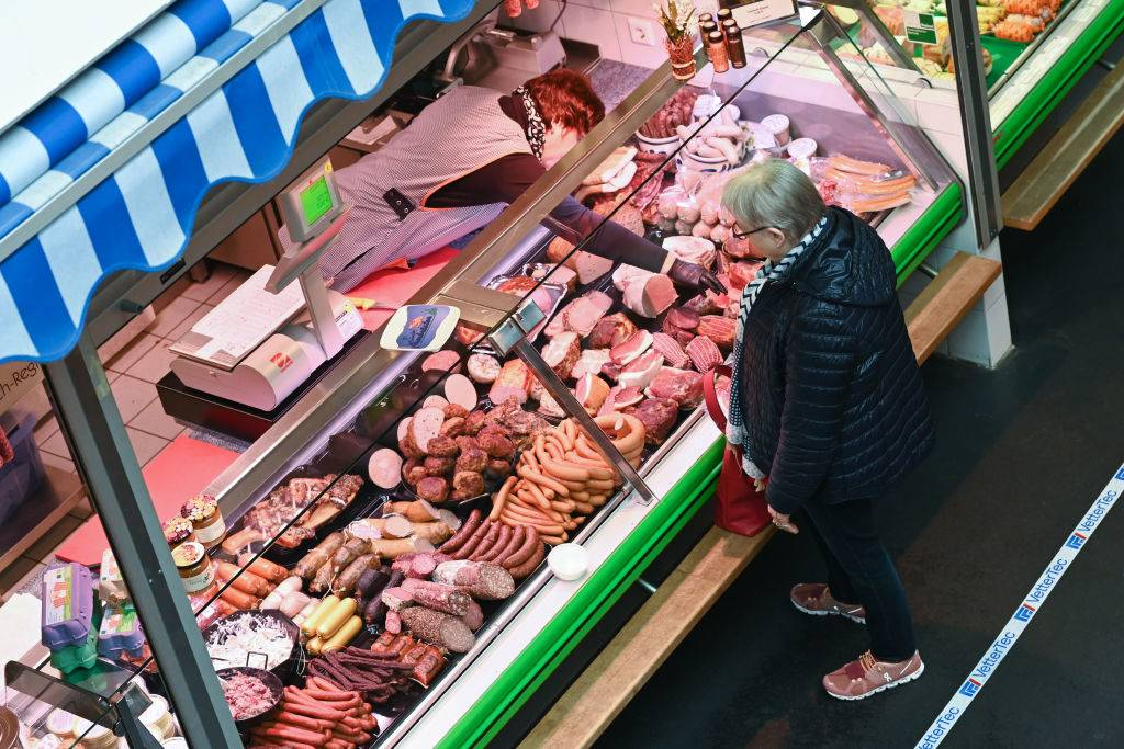 meat-counter