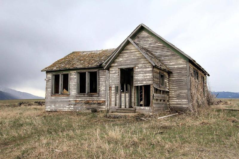 old-farm-house-2096647_1280-83798