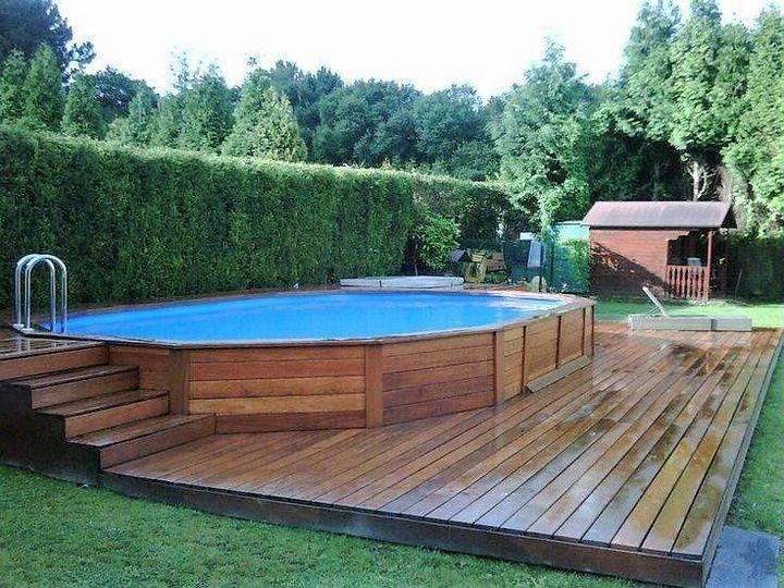 pellat-pool