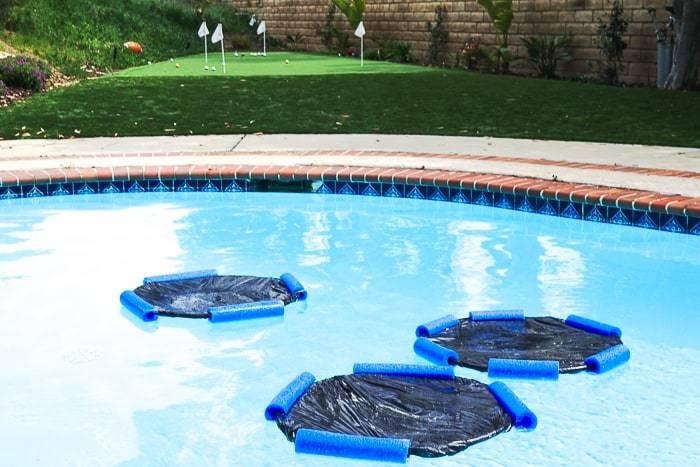 pool-solar-heaters