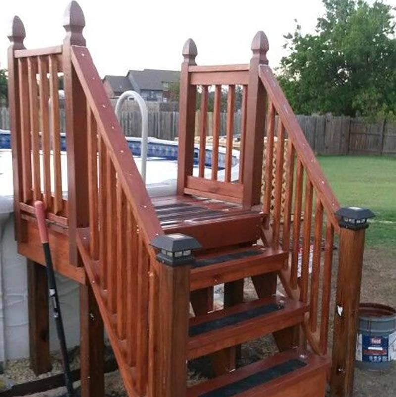 pool-stairs