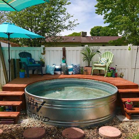stock-tank-pool