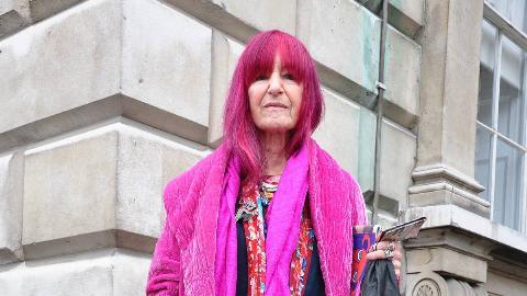 women-over-50-fashion