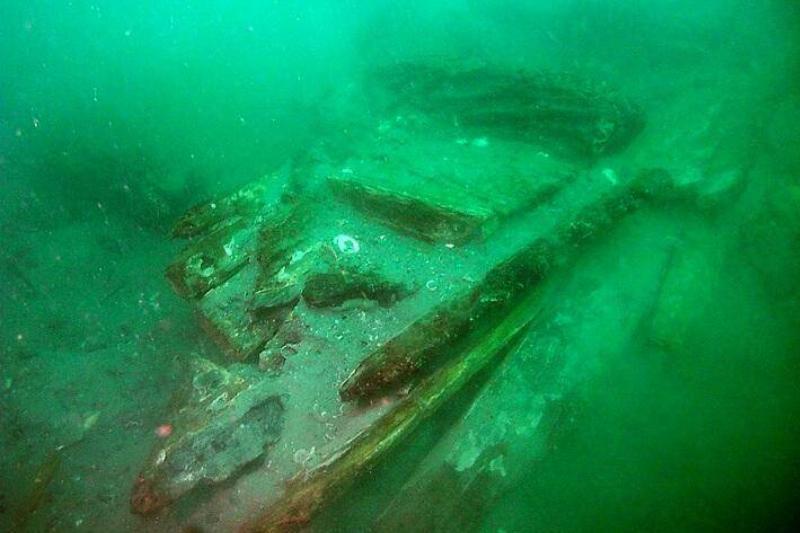 Kamikaze-Shipwreck-98245-43232