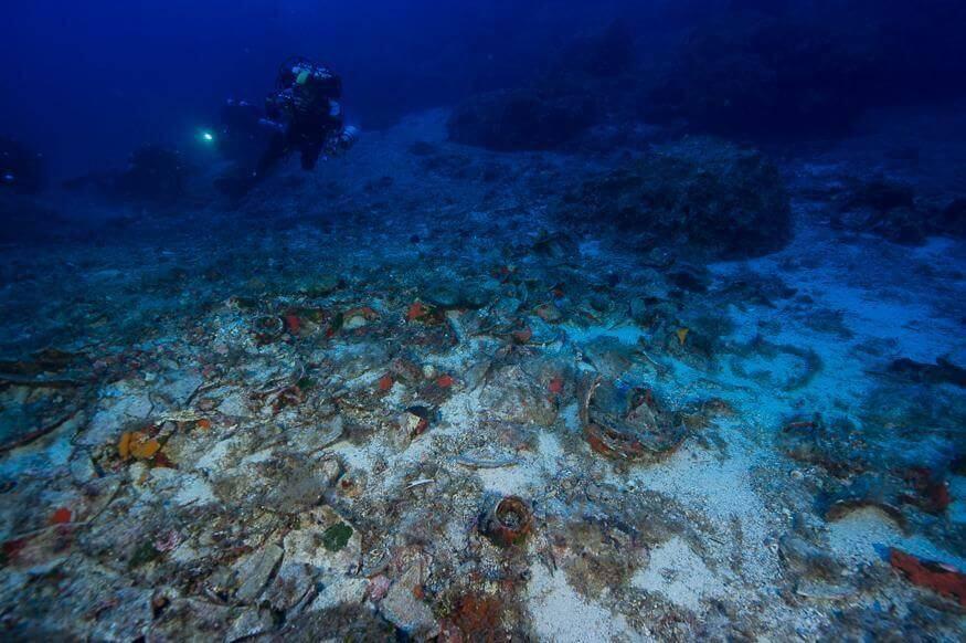 antikytherashipwreck-41740-36607
