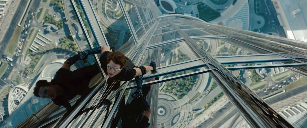 mission-impossible-ghost-protocol_007fae9a
