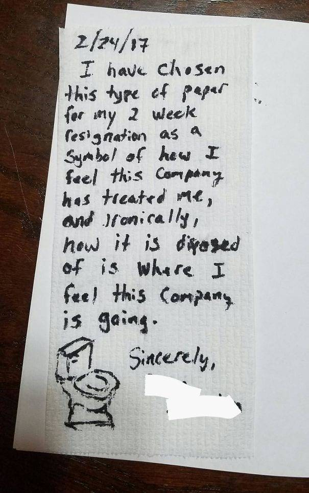 resignation-letter-paper